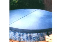 Spa Pool Covers